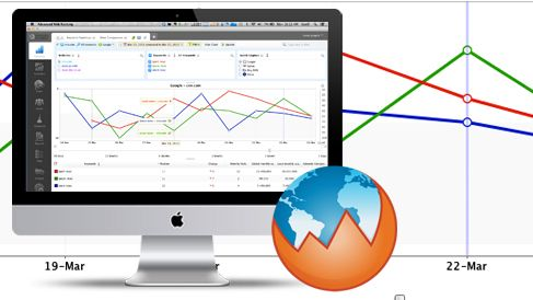 SEO Tools for Success | SEO Resources | Tools to Improve Google Rank