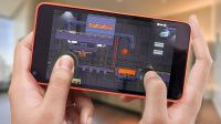 Команда WILD CAT опубликовала первый тизер-трейлер игры jumping up!    Российская команда WILD CAT опубликовалапервый тизер-трейлер игры jumping up! Данная играпредставляет из себяретро-платформер, сочетающий оживленный геймплей, различные уровни, выполненные в стиле пиксельной графики, а такжеинтересные загадки.Разработчики вдохновлялись пользующейся популярностью в свои годы игрой Bounce Tales, которая была предустановлена на огромном количестве смартфонов Nokia.    #wht_by #новости…