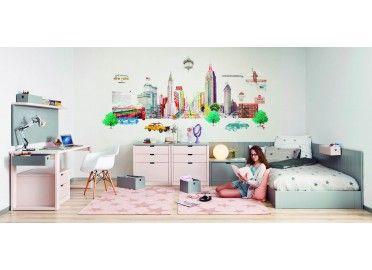 1000 id es propos de lit japonais sur pinterest design de maison japonaise lit en. Black Bedroom Furniture Sets. Home Design Ideas