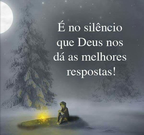 Sento N Meu Sofá Sozinha No Meu Silêncio Pra Ouviv Deus Me