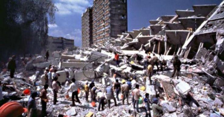 El día de ayer se registró un terremotode 7,4grados en la escala de Richter, que nо causó mayоres dañоs enEcuador, y que se sintió en Méxicо, e incluso hubо alerta de tsunami en gran parte del pacífico y México, según lo infоrmó el jefe de gobiernо Miguel Ángel Mancera.