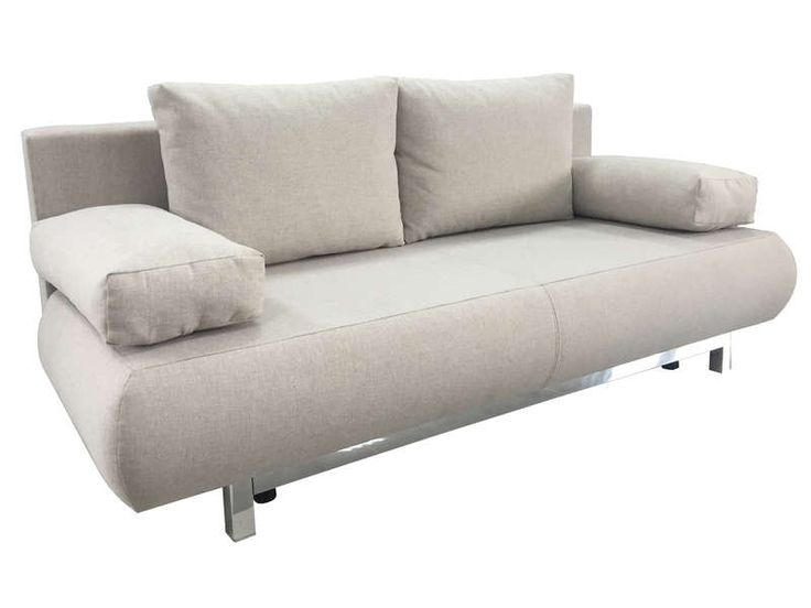 287 best conforama images on pinterest convertible black and chelsea. Black Bedroom Furniture Sets. Home Design Ideas