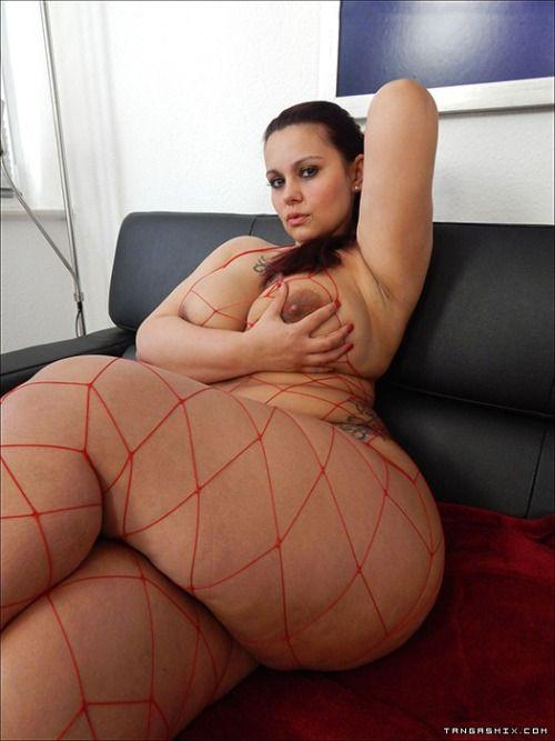 sexy ssbbw tube