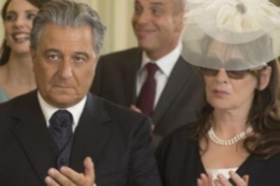 Si à la place d'une comédie Philippe de Chauveron avait filmé un drame sur la dépression, aurait-il été nommé aux César ?