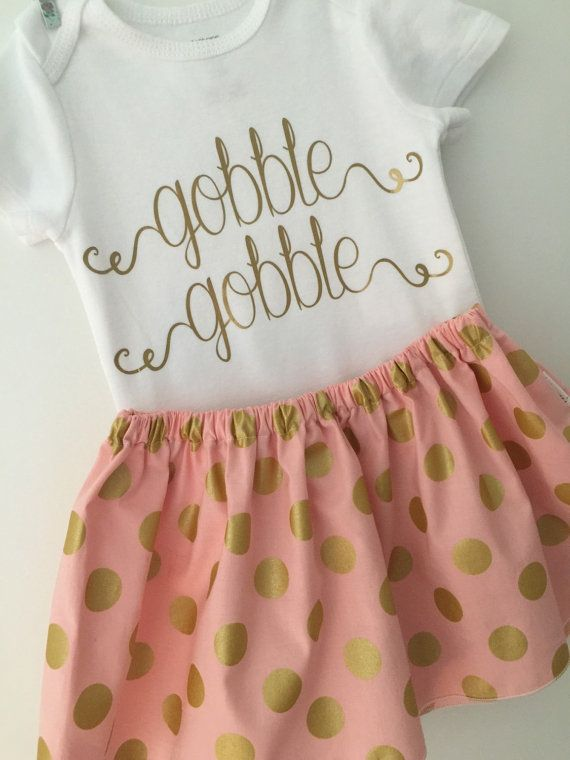 Best 25 Thanksgiving Baby Outfits Ideas On Pinterest