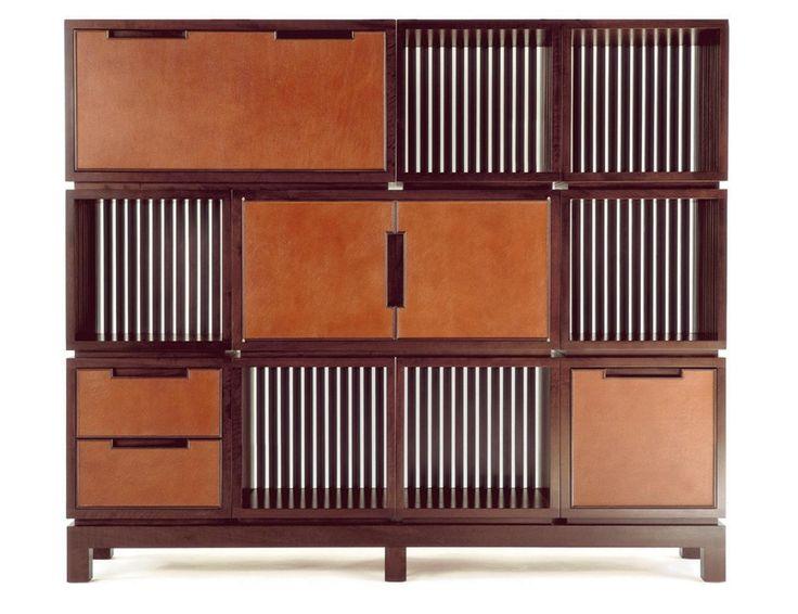 40 mejores imágenes de Diseño Del Mueble en Pinterest | Muebles ...