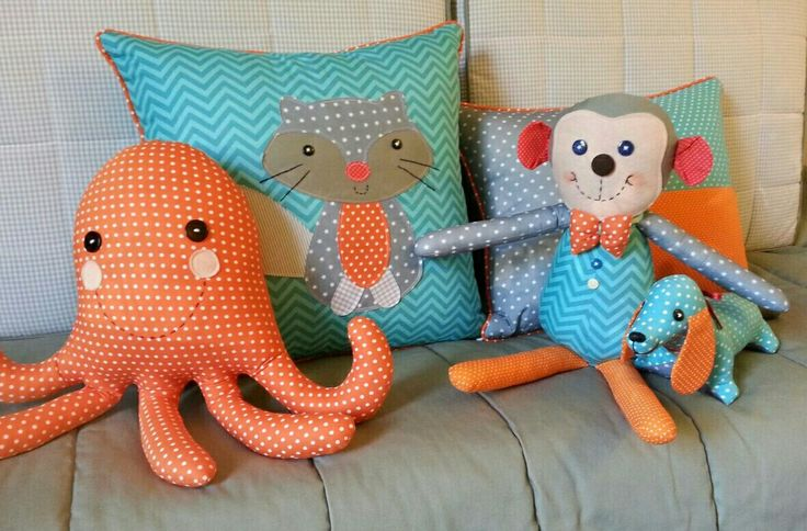 Enxoval cama de criança  www.ateliecolorir.com.br  WhatsApp 11-993119329