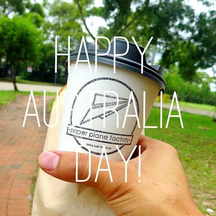 G'day guys!! We will be closed tomorrow to celebrate and admire this wonderful country we live in. Have an awesome Australia Day guys!! Fire up the barbie and have a few coldies 😊🐑🍻🍉🌞🎉