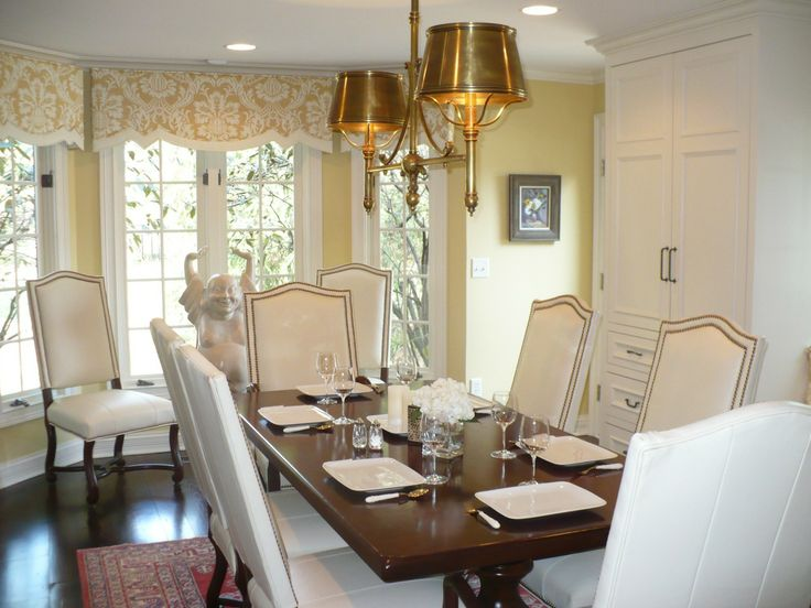 Hoskins Interior Design An Indianapolis Firm Offers Advice On How To Create The Home You Love By Breaking Your Habits