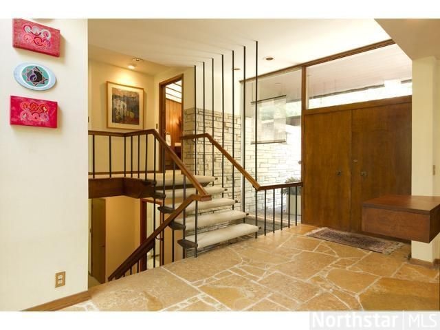 5109 Ridge Rd, Edina Property Listing