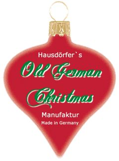 Logo old german christmas websites with good stuff pinterest