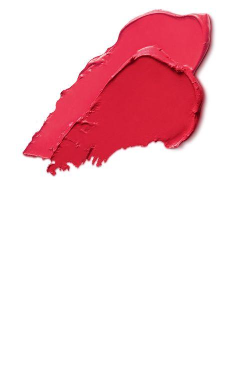 Oriflame Cosmetics | Oriflame Cosmetics