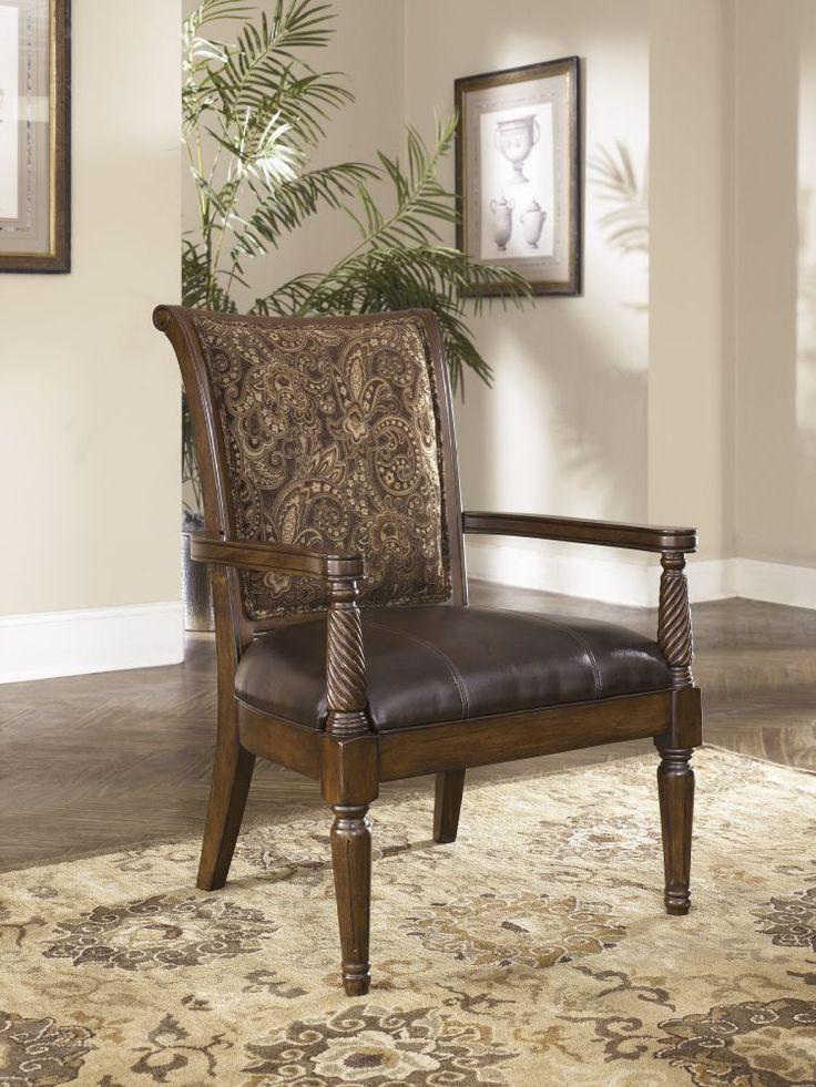 56 best Accent Chairs images on Pinterest Blue patterns  : 86f3ef9b3cd83c7bc91d3c271ec5c867 antique chairs antique furniture from www.pinterest.com size 736 x 981 jpeg 121kB