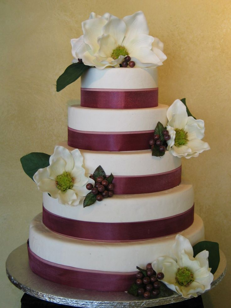 cheap wedding cakes louisville ky 33 best images about wedding location in ky on 12535