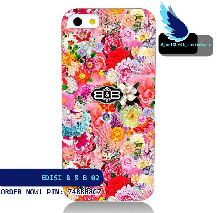 CUSTOM CASE Edisi (B&B 02) O R D E R Now: PIN-74B8B8C7 *  Jenis Case yang Bisa di Order : - HARDCASE STANDARD - HARDCASE FULL PRINT - SOFTCASE - SOFTCASE FLIP CASE - RUBBERSIDE CASE - WOODEN CASE - FLIP COVER  Hampir Untuk Semua Jenis HP :  - iPhone - Blackberry - Samsung - Sony - Nokia Lumia - Lenovo - HTC - Samrtfren Andromax - LG - Oppo  O R D E R Now: PIN-74B8B8C7 *