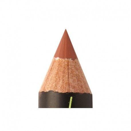 Lápiz perfilador de labios Nude #Avril. El #delineador #labial de Avril, con su discreto y natural color nude, es ideal para dibujar una línea precisa en los #labios. Gracias a su fórmula, asegura larga duración y color muy natural. Se puede utilizar antes de la aplicación de la barra de labios y/o brillo labial... | TeQuieroBio.com