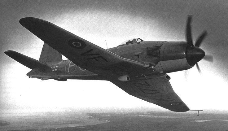 Blackburn Firecrest.   Airplanes   Pinterest