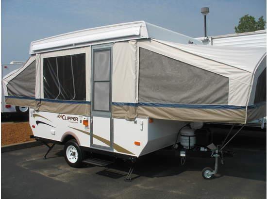 2007 Coachman camper | 2007 Coachmen 107 SPORT RV For Sale in Mayfield KY, Motorhomes For ...
