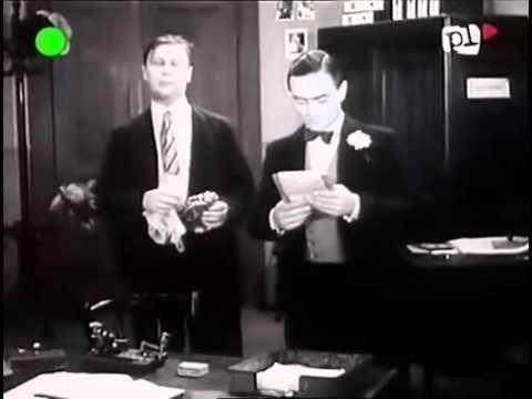 ▶ Romeo i Julcia [1933] - YouTube