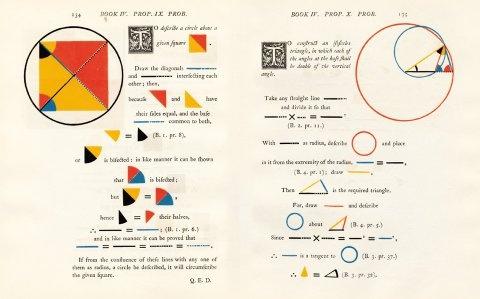 six books of euclid/byrne