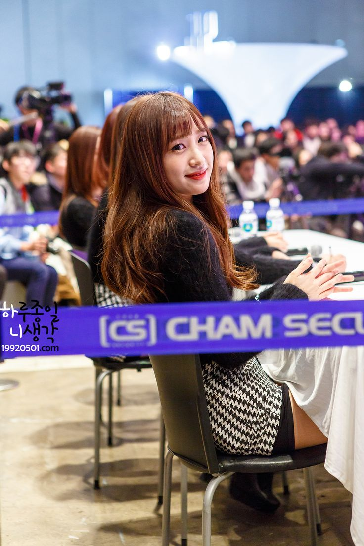 EXID Hani Weight Loss & Dieting Story 2014 – 2017