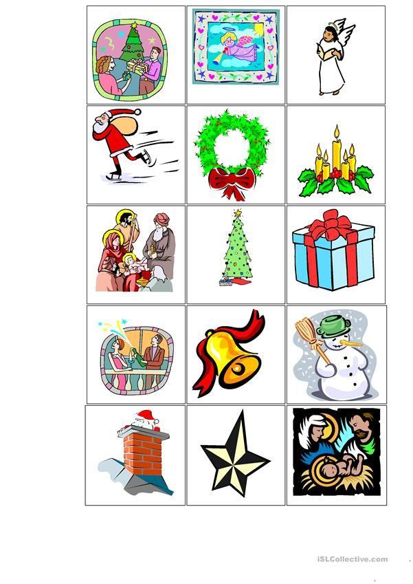 140 besten weihnachten deutsch f r kinder bilder auf pinterest deutsch lernen vorschule und. Black Bedroom Furniture Sets. Home Design Ideas