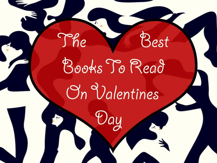 "We consulted 27 ""Best valentines Day"" book lists and came away with 305 unique titles with 27 appearing on more than one list."