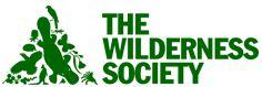 (NGO) The Wilderness Society