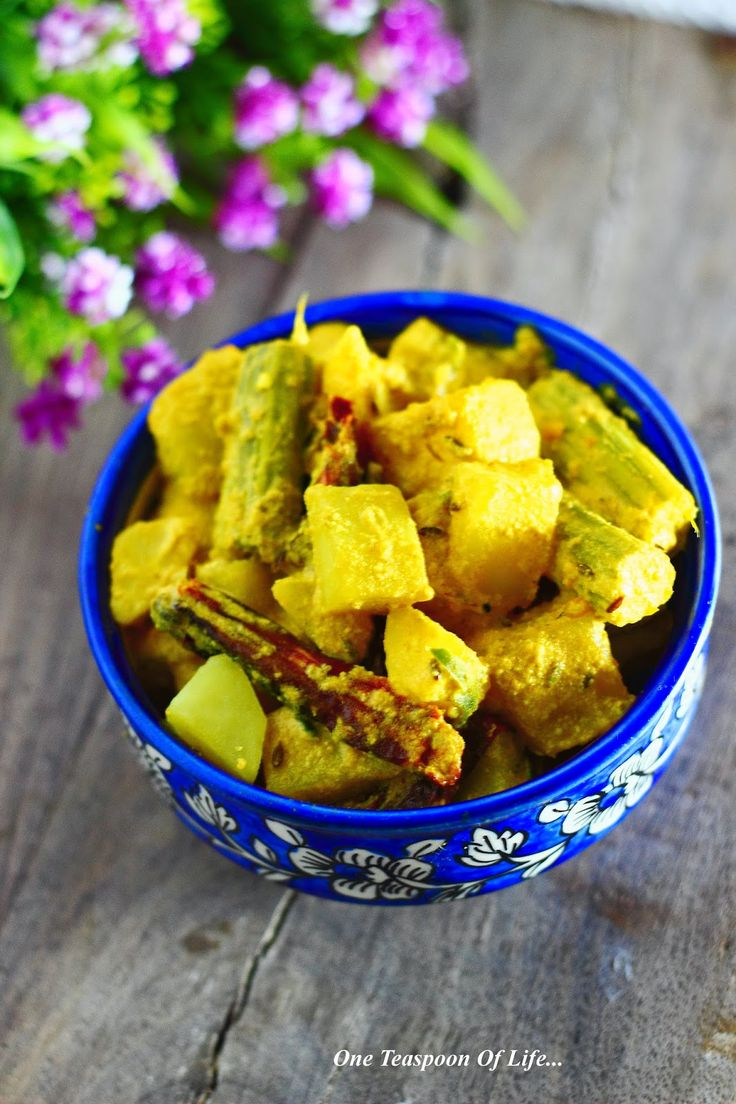 44 best oriya recipes images on pinterest indian food recipes potato and drumsticks in a mustard gravy oriya style forumfinder Image collections