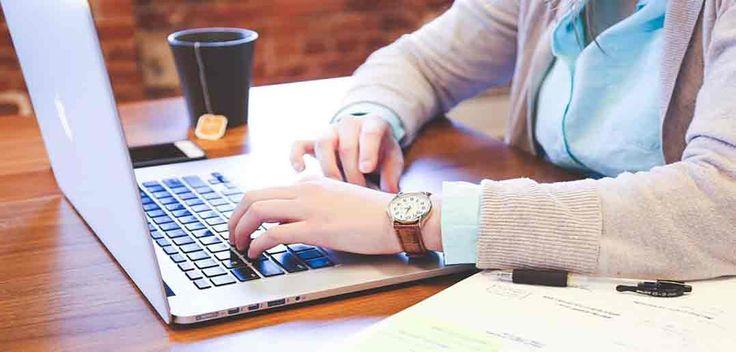 Come ripulire il PC senza formattare Il computer negli ultimi tempi è rallentato ? Ti è stato consigliato di formattare il PC dopo aver preso un virus ma no lo vuoi fare per vari motivi ? Bene allora stia leggendo la guida giusta infat #windows #computer #software #programma