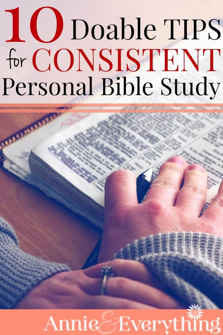 The Best Online Bible Studies for Women - Anchored Women