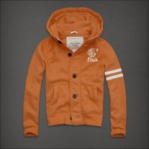 discount AF men orange hoodies.More discount brand products,contact me  MSN: jacy901218@hotmail.com