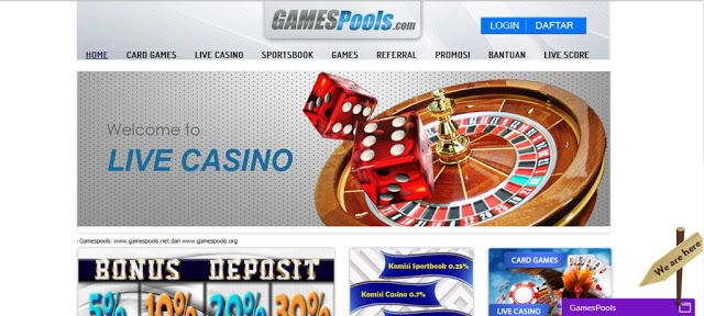 Judi Casino Online - Jumlah Casino di Britania Raya http://amahamibaru.blogspot.co.id/2016/05/jumlah-casino-di-britania-raya.html