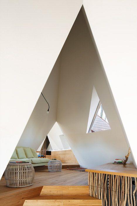Nasu-Tepee-by-NAP-Architects