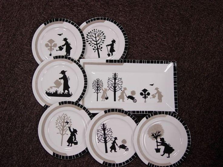 Les 25 meilleures id es concernant peinture sur porcelaine for Cuillere pour decorer les assiettes