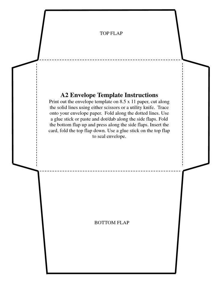 Heart Envelope Template Free Printable Templates Amp Coloring Pages Firstpalet He Envelope Template Envelope Template Printable Free Printable Envelopes