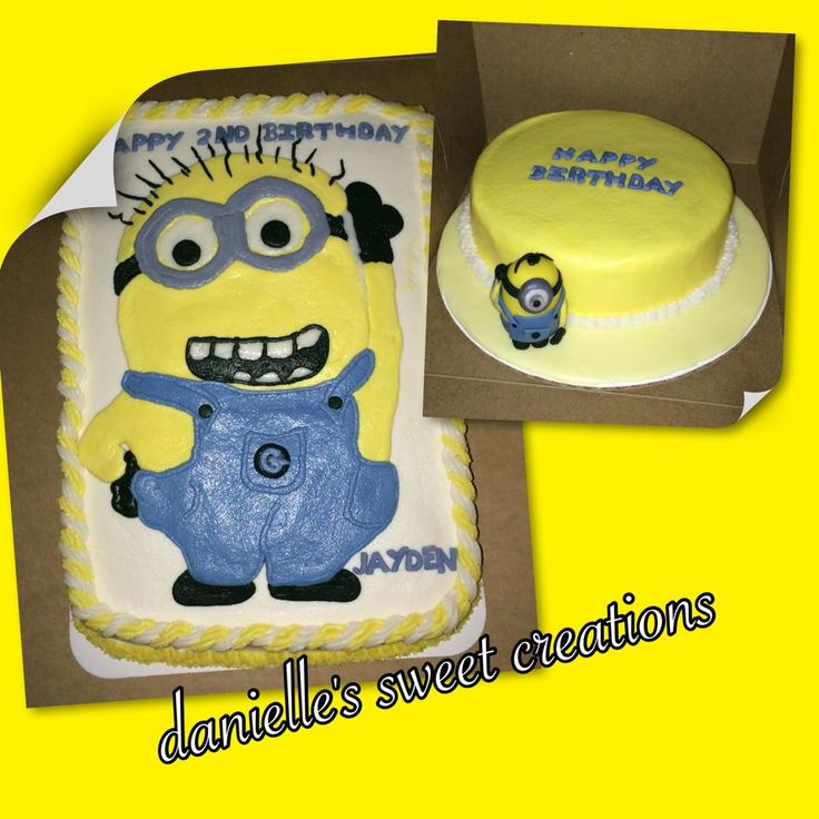 die besten 25 fondant minions ideen auf pinterest minions torte kaufen kindercupcakes und. Black Bedroom Furniture Sets. Home Design Ideas