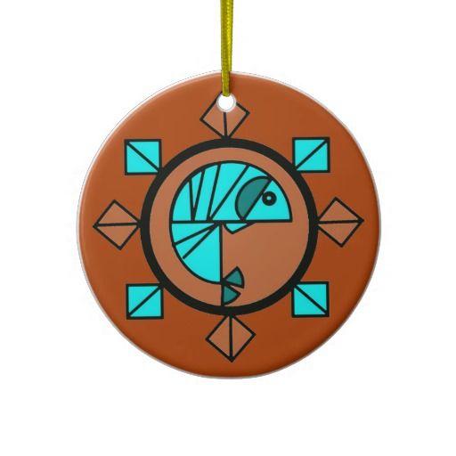 native american symbols thesymbolsnet - 512×512