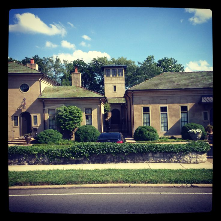 Country Kitchen Jackson Tn: Toby Keiths House! Tour Of The Stars Homes In Nashville