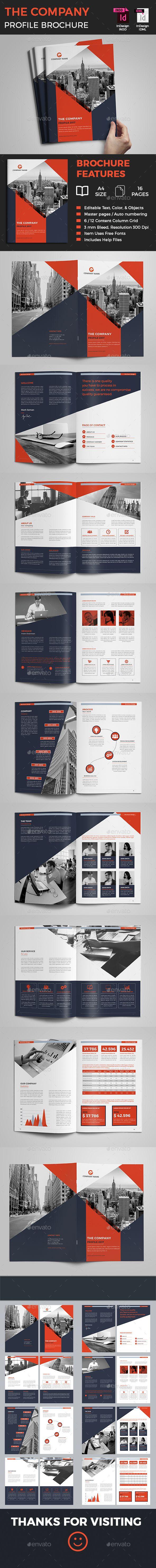 Company Profile - Corporate Brochures Download here : https://graphicriver.net/item/company-profile/19638420?s_rank=119&ref=Al-fatih