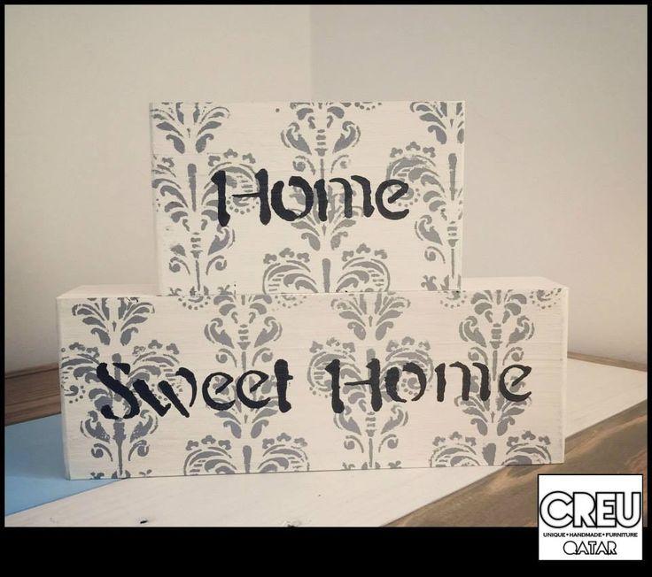 80 best images about creu qatar unique handmade for Home decor qatar