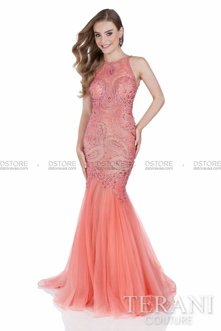 430 best Moda images on Pinterest | Prom gowns, Ball gowns and ...