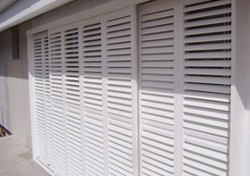 Welcome to Blinds Plus Awnings & Shutters - the blind, awning & shutter specialists