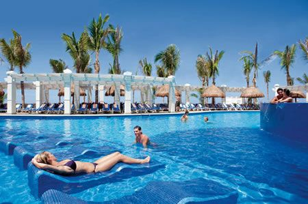 Mexico Vacation Package Cheap Travel Deals