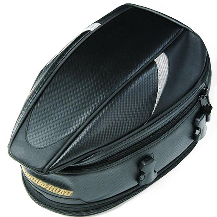 USD 10.90/pieceUSD 19.69/pieceUSD 12.69/pieceUSD 15.98/pairUSD 3.95/pieceUSD 7.90/pieceUSD 15.99/pieceUSD 7.68/piece 2016 Hot Good Quality Moto Bag Waterproof Motorcycle Bags Luggage Black ...