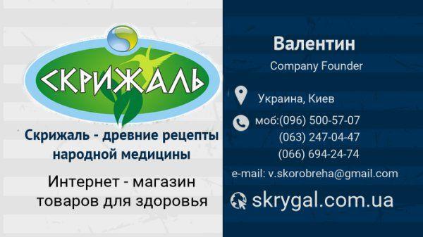 Визитки, Печать визиток, Шаблоны визиток, Визитки бесплатно | vizitka.com