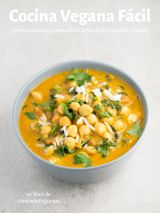 Simple Vegan Meals eBook