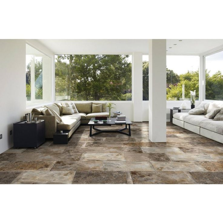 Floor And Tile Decor Woodbridge 11 Best Floor Tile Ideas Images On Pinterest  Porcelain Tiles