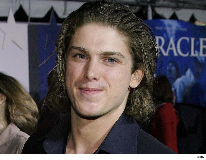 "Michael Mantenuto -- who played Jack O'Callahan in Disney's ""Miracle"" -- died Monday in Washington."