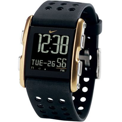 17 best images about watch fitbit one nike fuel nike sport watch